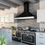 Cucina-economica-Legna-DeManincor-Classiche-Ambiente8