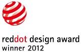 HaseRedDot2012