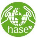 HaseWorld