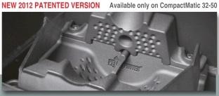 Bruciatore-Pellet-Power-Thermorossi-CompactMatic