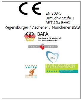 Certificazioni-Red1