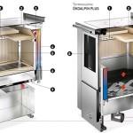 Termo-cucina-Legna-Pertinger-Okoalpin-100-Plus-6