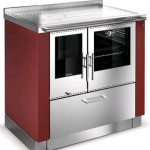 Termo-cucina-Legna-Pertinger-Okoalpin-90-1