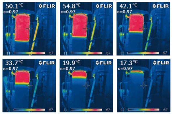 Termografia-puffer-thermocell-500