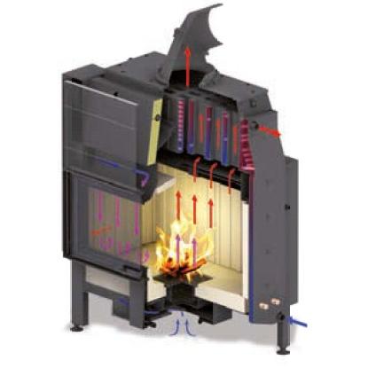 Scambiatore-termocamini-spartherm-h2o