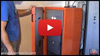Video-installazione-caldaia-pellet