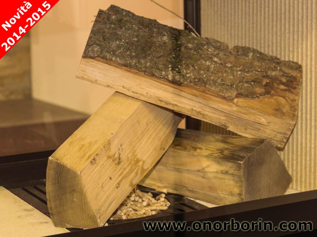 Caminetto-pellet-legna-novità-2014-2015-Artistico-Penisola-2