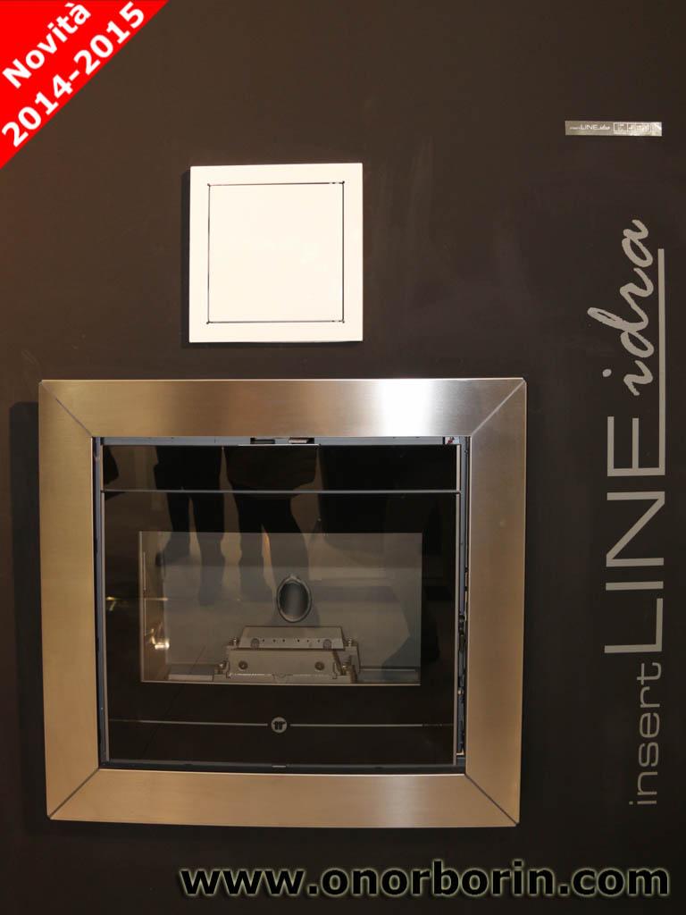 Caminetto-pellet-novità-2014-2015-Thermorossi-insert-line-idro