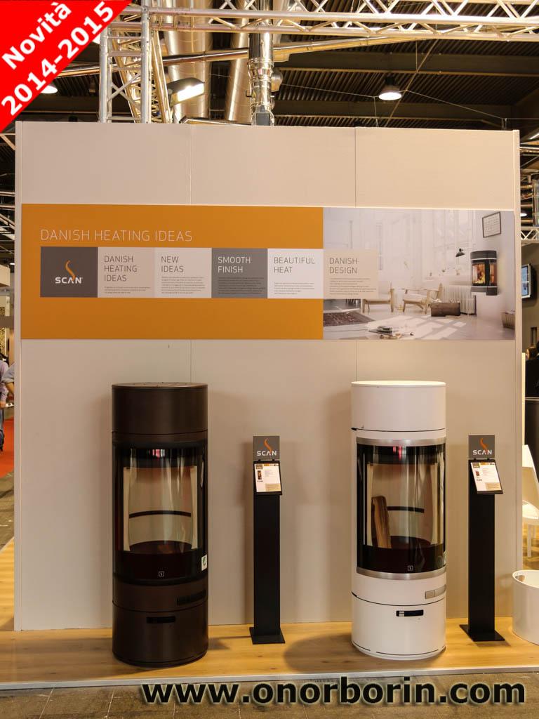 Stufa-legna-novità-2014-2015-scan-85-marrone-1