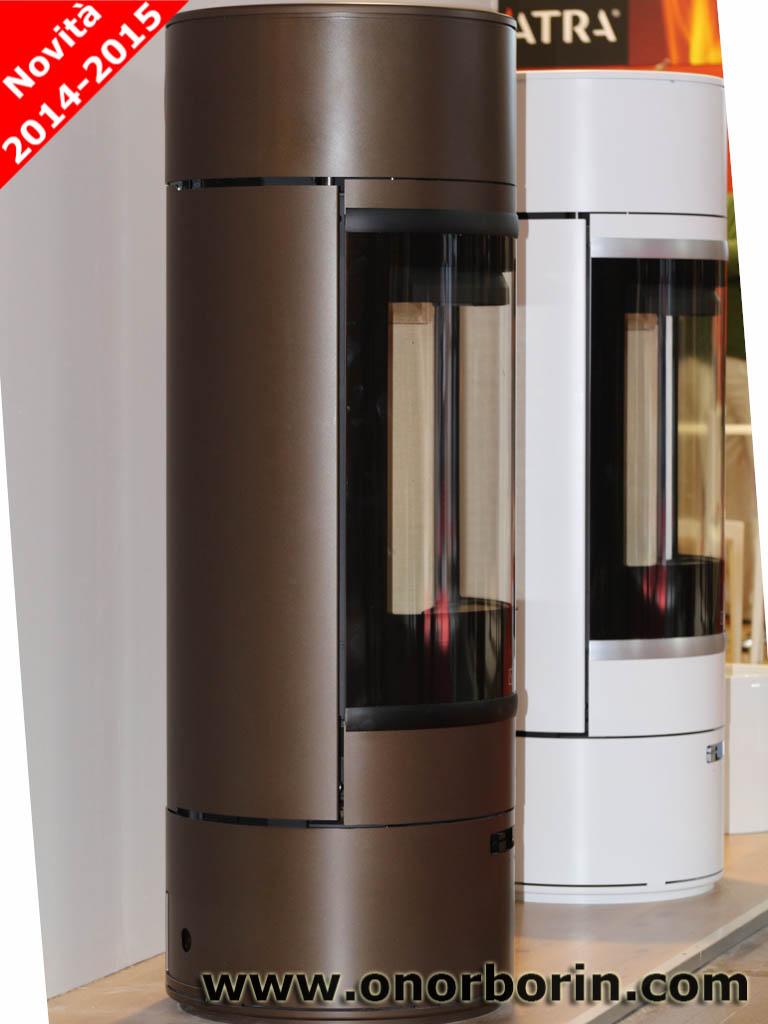 Stufa-legna-novità-2014-2015-scan-85-marrone