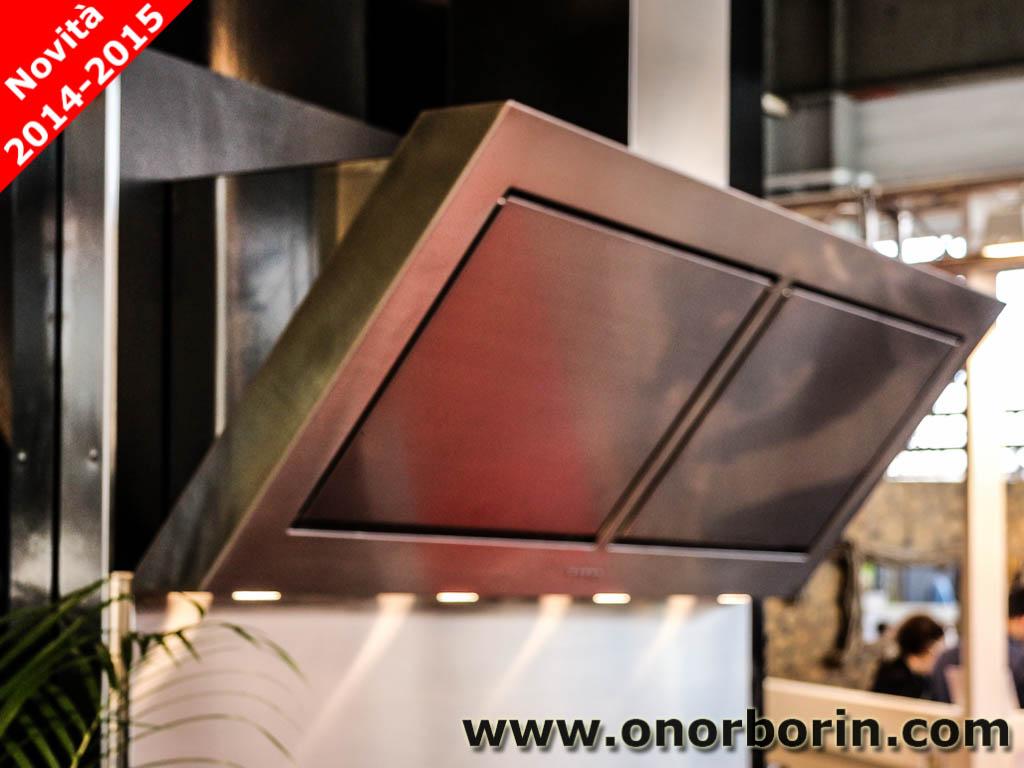 cappa-aspirante-Diagonal-cucina-legna-novità-2014-2015-Pertinger-Okoalpin-1