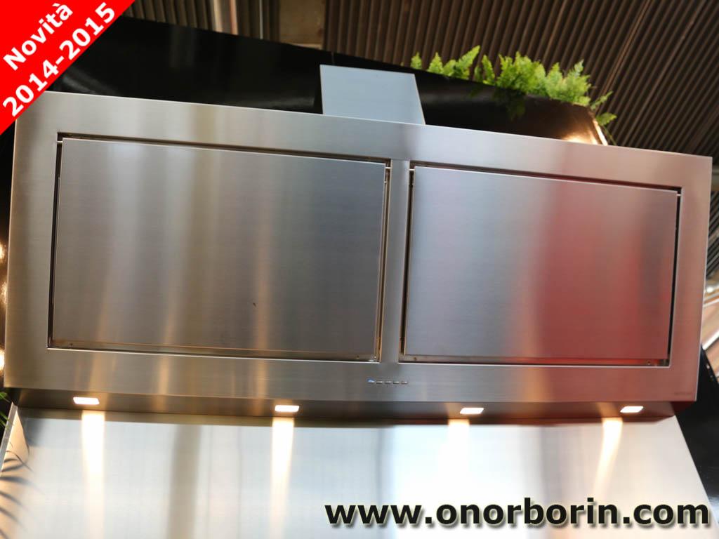 cappa-aspirante-Diagonal-cucina-legna-novità-2014-2015-Pertinger-Okoalpin-2