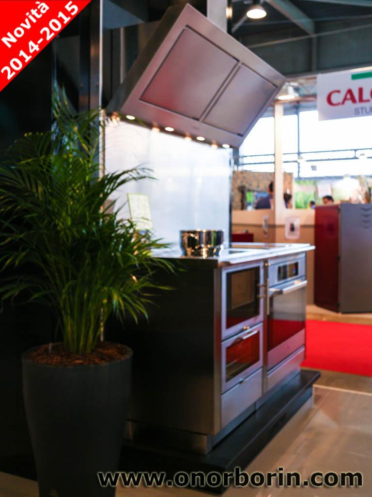 cappa-aspirante-Diagonal-cucina-legna-novità-2014-2015-Pertinger-Okoalpin-3