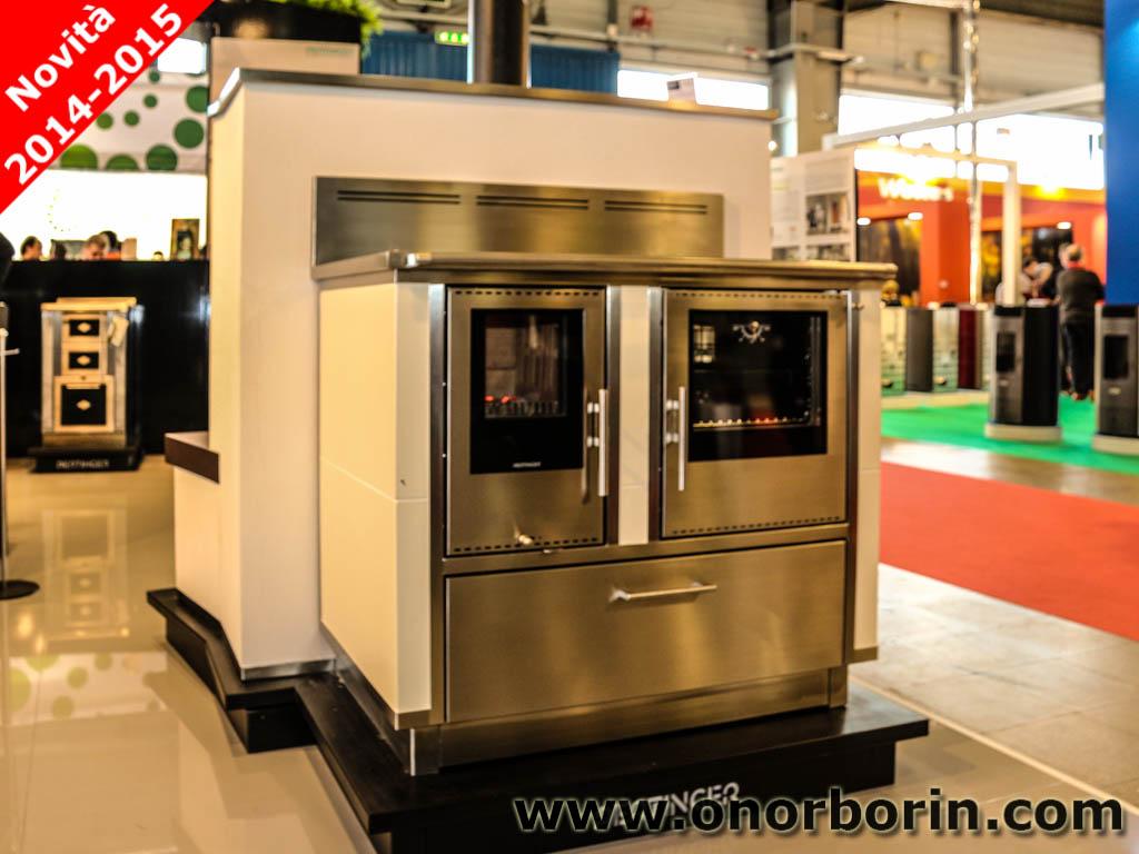 cucina-legna-novità-2014-2015-Pertinger-Okoalpin-accumulo-maiolica-3