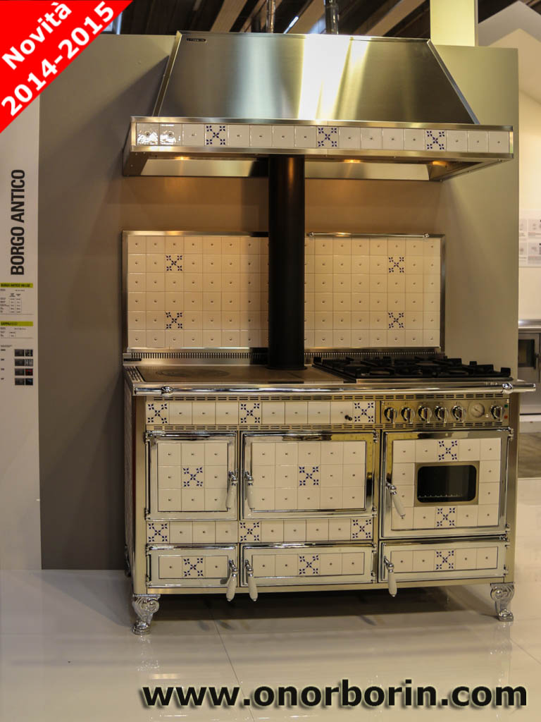 cucina-legna-novità-2014-2015-jcorradi-Borgo-Antico