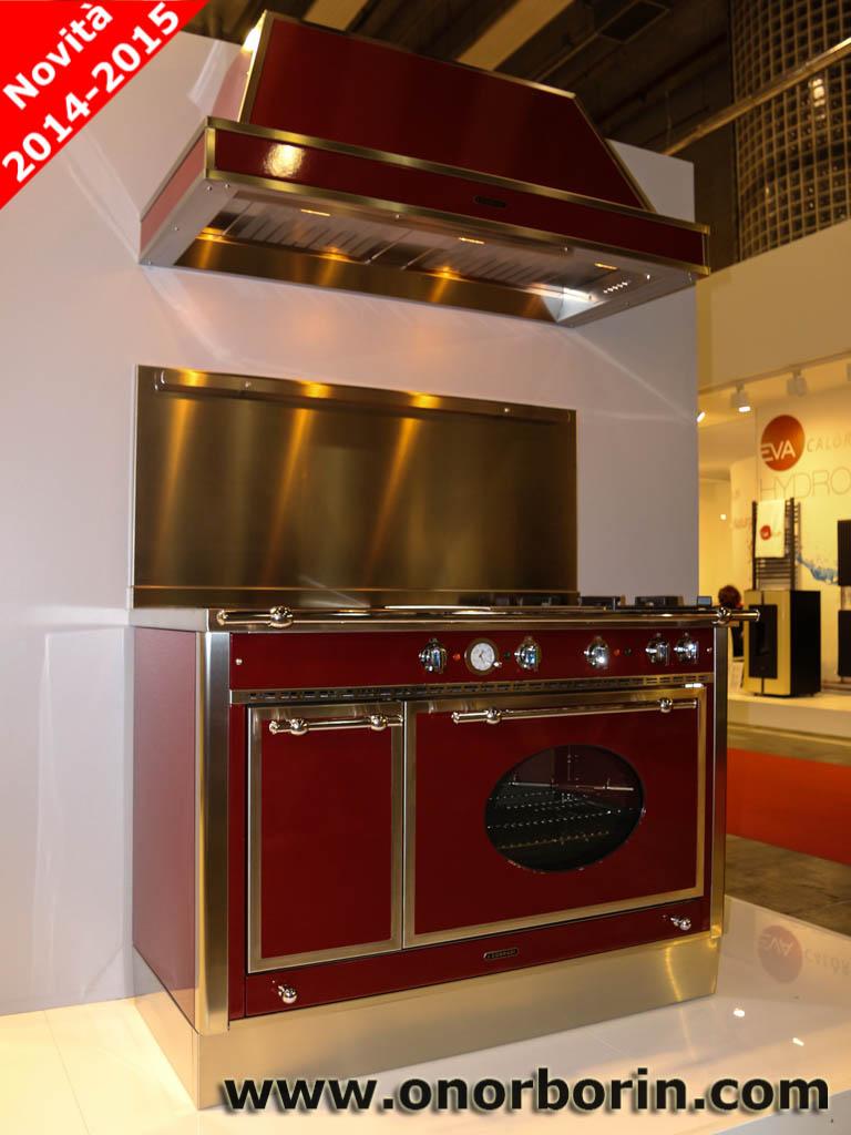 cucina-legna-novità-2014-2015-jcorradi-Country