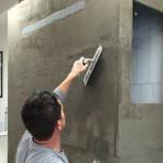 costruzione-installazione-caminetto-accumulo