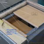 Doppio-deflettore-refrattario-termocucina-pertinger