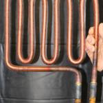 Serpentina-rame-sicurezza-valvola-scarico-termico-termocucine-pertinger