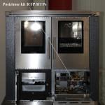 Termo-cucina-pertinger-accesso-frontale-componenti-idraulici
