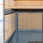 Termocucina-pertinger-interno-camera-combustione-refrattario-a-secco-no-catrame