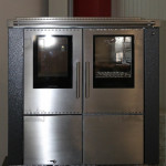 Termocucina-pertinger-plus-90