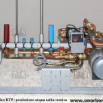 Thermo-kit-rtp-termocucine-pertinger