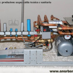 Thermo-kit-rtps-termocucine-pertinger