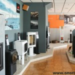 Nuovo-Show-room-Jotul-Scan