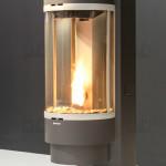 Stufa-pellet-Thermorossi-Bellavista-vetro-curvo-270-gradi