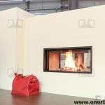 caminetto-legna-bifacciale-due-lati-m-design-argento-1200-dh-premium