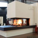 caminetto-legna-penisola-m-design-1000-rd-room-divider-tre-vetri