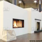 camino-due-vetri-separa-ambienti-mdesign-argento-1200-basic
