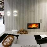 camino-legna-16-9-wide-panoramico-mcz-115-wood-ambientazione-moderni
