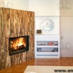 restyling-camino-rifare-nuova-estetica